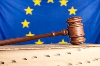 Convegno in Diritto dell'Unione Europea